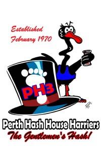 PH3 logo 2009