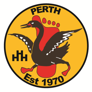 cropped-Perth-H3-logo-yellow-bg-copy.png