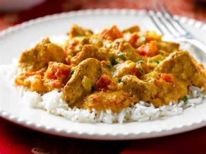 indian_curry