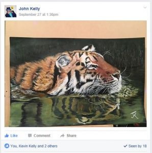 john-ned-kellys-facebook-tiger