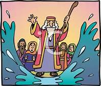 moses-cartoon-parting-sea